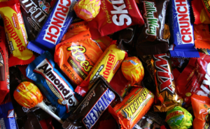halloween-candy-buy-back