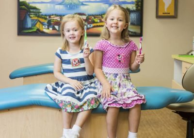 Dental Care for kids Shelby Pediatric Dentist Birmingham AL New Patients 1