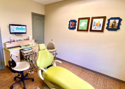 Dental Care for kids Shelby Pediatric Dentist Birmingham AL New Patients Financial 1