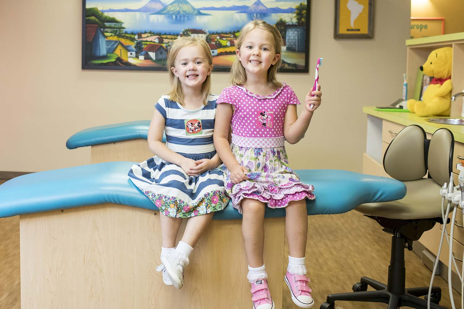 Dental care for kids Shelby Pediatric Dentist Birmingham AL Homepage Office 9